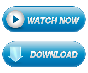 film video download